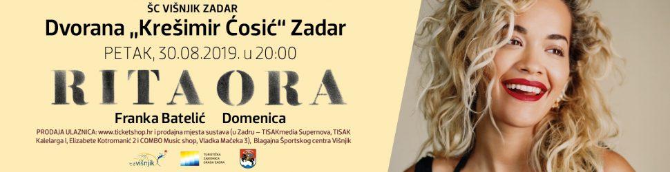RitaOra web banner 970x250px Zadarski2