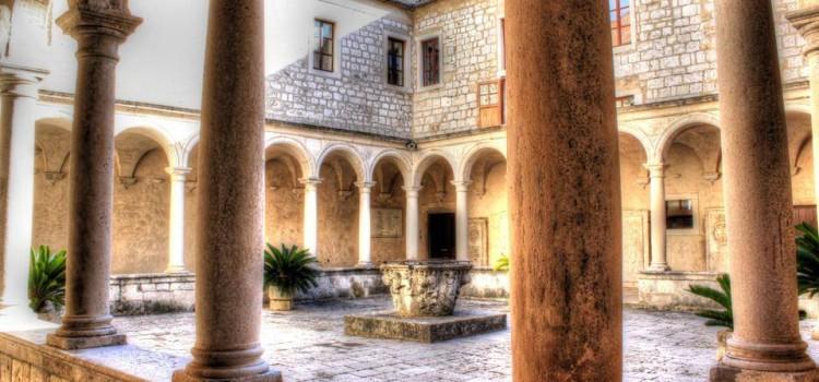 Zadar i okolica (Foto:Toni Bučić)