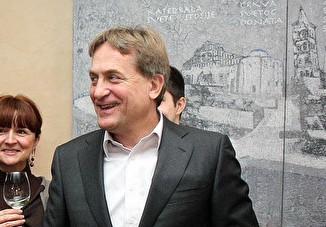 Gradonačelnik Kalmeta obilazi kvartove u kojima se grade infrastrukturni projekti