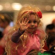 BOGAT ČETVERODNEVNI PROGRAM Ljetni karneval u Pagu