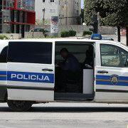Tijekom akcije Vikend policija kontrolirala 376 vozila i vozača