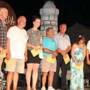 JEDINSTVENA GASTRONOMSKA MANIFESTACIJA Ninska šokolijada privukla 106 natjecatelja