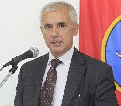 Župan Stipe Zrilić proglasio elementarnu nepogodu