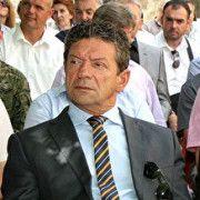 Željko Dilber se zaposlio na rukovodeće mjesto u HOK osiguranju