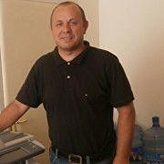 SREĆA U OBITELJI PREDSJEDNIKA SUDA Željko Rogić dobio petog sina