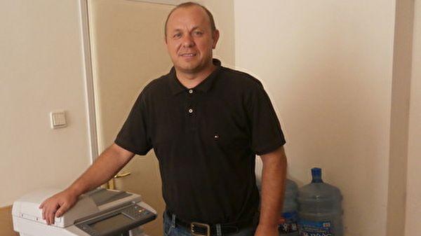 PONUĐENO MU Željko Rogić postaje pomoćnik ministra pravosuđa!?