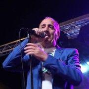 Mladen Grdović pjeva za oboljele od autizma
