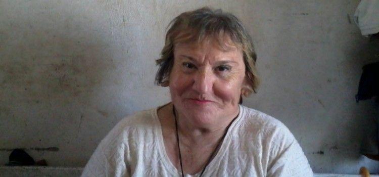 TUŽNA SUDBINA MARIJE BAŠIĆ: Kćeri me ni ne pozdrave na ulici, da nije boca bila bi gladna kruha!