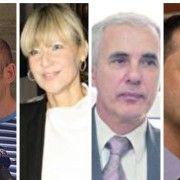 POLITIČARI NA FACEBOOKU Ingrid najpopularnija, Pupić Bakrač najprovokativniji, Zrilić i Dvorski umjereni