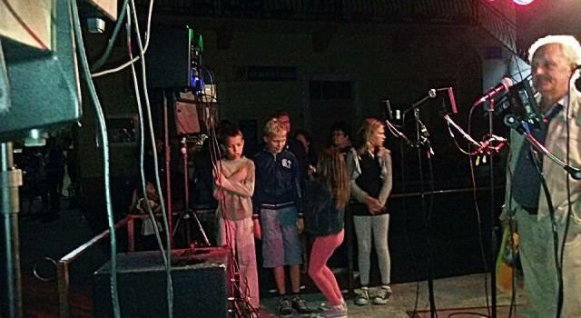 Humanitarni festival hrane i sporta u Banju oduševio turiste