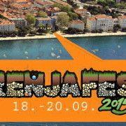 FrenjaFest 2015. – Festival frenja, ljubavi i glazbe!