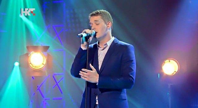 Talentirani Jure Brkljača priprema novi album pjesama