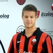JURE JERBIĆ ODUSTAO OD IGRE U MAKEDONIJI Ugovore mu nudi nekoliko hrvatskih klubova