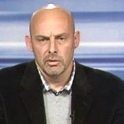 PUPIĆ-BAKRAĆ NEZADOVOLJAN: Nitko ga nije tražio iskaz u predmetu protiv suca Borisa Babića