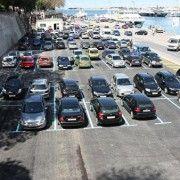 OD UTORKA Jeftiniji parking na gradskom području