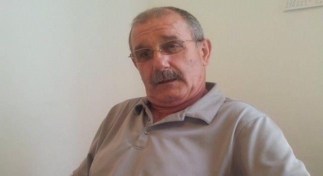 PETAR MANDIĆ: Iz Vodovoda su me maltretirali 10 godina iako sam sve račune platio!