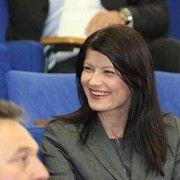 SABINA GLASOVAC: Blago nama kad nam je glavna vijest u državi tko je s kim popio kavu!