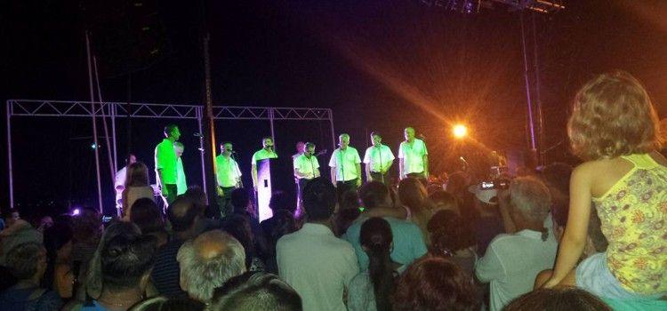 Bogat kulturni i zabavni program u Sv. Filipu i Jakovu