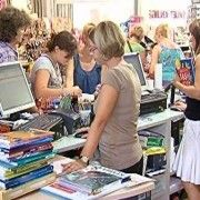 Predaja zahtjeva za besplatne udžbenike zadarskih osnovnoškolaca još samo šest dana