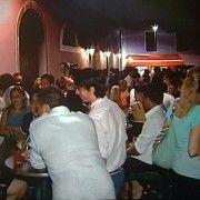 U kafiću u Varoši građani izvrijeđali homoseksualni par iz Italije!