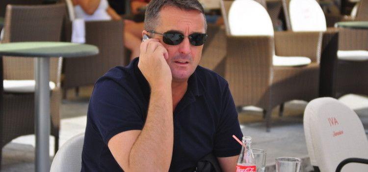 TURISTIČKA ZAJEDNICA GRADA ZADRA Zvonka Šupu nasljedit će Zdenko Mičić