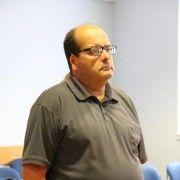 GRADSKA UPRAVA Darko Kasap potpisao otkaz Zlatku Juriniću!