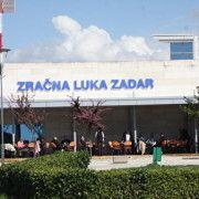 IZGUBILI PRESUDU Županija mora platiti 150.000 kuna Zračnoj luci!