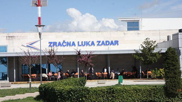 We Travel započinje s novim charter letovima iz Finske za Zadar