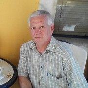 ZVONKO MIJIĆ: Pjesme Tomislava Ivčića dio su naših života i on nikad neće biti zaboravljen!