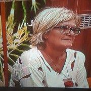 NEGATIVNI KOMENTARI ZADRANA Vesna Bartolić (59) sramoti se u Big brother kući