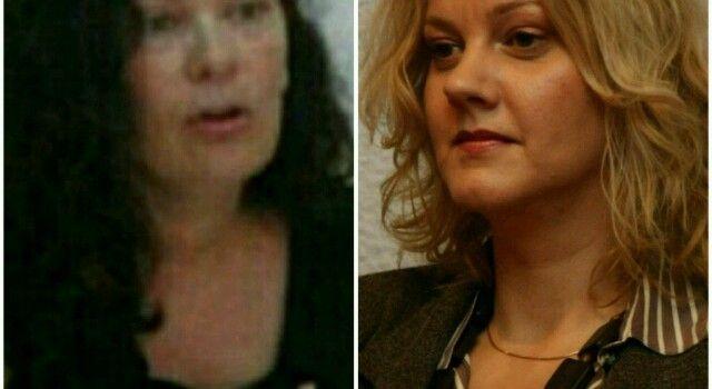 PRESUDA Dr. sc. Vandu Babić oklevetala je kolegica Divna Mrdeža Antonina