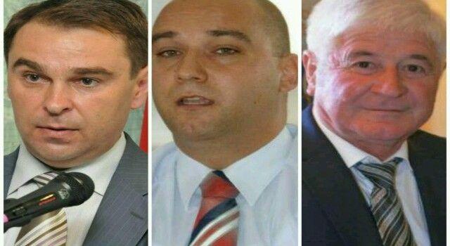 ZA SADA RAMIĆ VODI, SLIJEDE KAPOVIĆ I BUGARIJA Baričević ima najmanje glasova