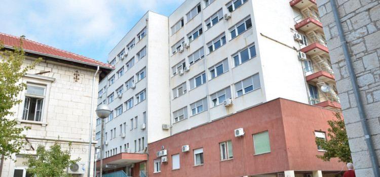 20 godina kateterizacijskog laboratorija u OB Zadar