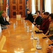 MAESTRO REPUŠIĆ: Cilj nam je da Zadar dobije Simfonijski orkestar