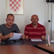 Akcija mladih Zadar prikuplja pomoć za izbjeglice
