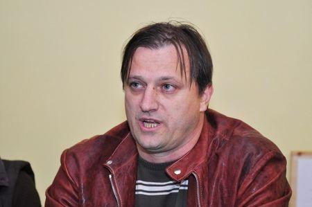 DR. BRANKO DUKIĆ: Godišnje se u Zadru obavi 150 abortusa!