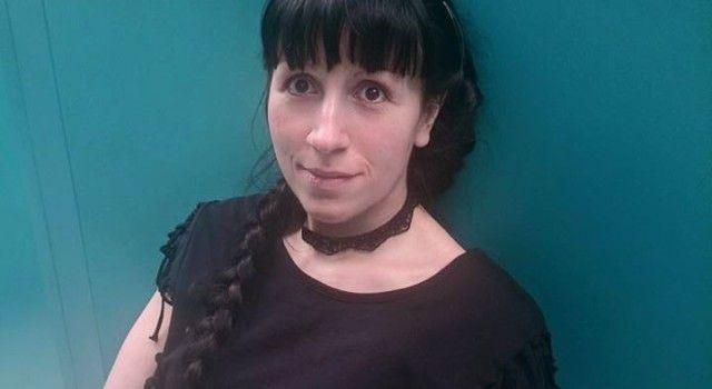 DARIJA ĆE IMATI ZA LIJEČENJE Muzej iz Biograda pomoći će joj prodati slike!