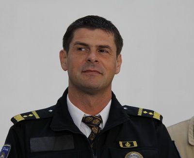 Davor Škibola dužnost ravnatelja Županijske lučke uprave preuzima 1. listopada
