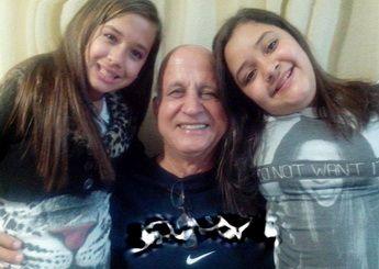 ANTE MILETIĆ: Nakon smrti sina i nevjeste, unuke sam odgojio sam!