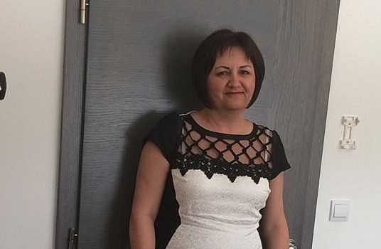 IRENA ĆOSIĆ: Angažirali smo detektiva zbog djelatnika koji je na bolovanju radio kao taksist!