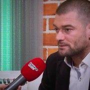 Zadarski pjevač Ive Županović snimio novi spot