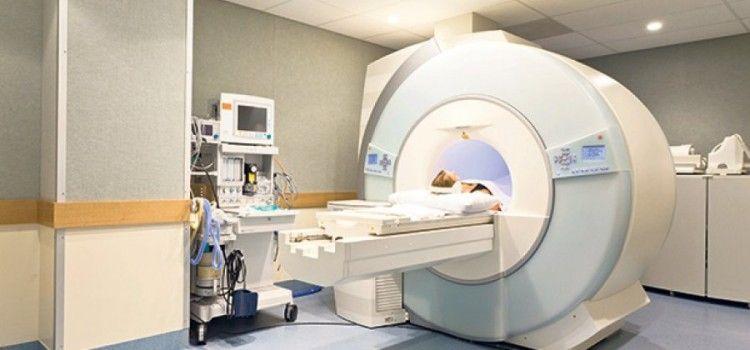 ZADARSKA BOLNICA Popravak uređaja za magnetsku rezonancu koštat će 370.000 kuna