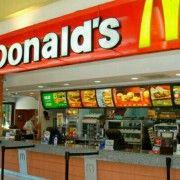McDonald's se u Zadru otvara do kraja godine