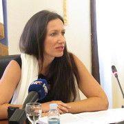 Mihaela Kadija predstavila rezultate turističke sezone