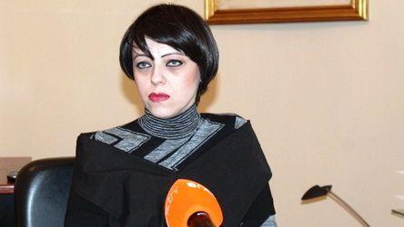 MIRELA HOLY: Radije bi se ubila nego koalirala s Karamarkom!