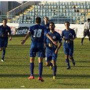 NK Zadar izgubio od Imotskog