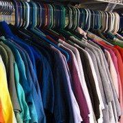 RECIKLIRANJE Od 1. studenoga u trgovinama s tekstilom spremnici za staru odjeću