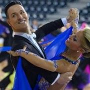 VRUĆI RITMOVI U NOVALJI Dolazi 300 plesnih parova iz cijeloga svijeta