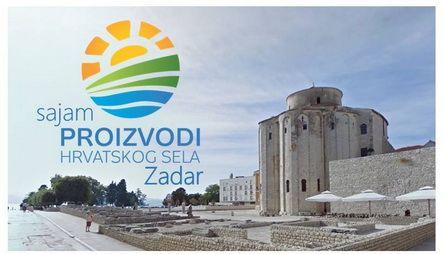 SAJAM NA FORUMU Proizvodi hrvatskog sela