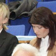 IZ SDP-a ZADAR UPOZORAVAJU: Obiteljsko nasilje nije privatni problem!